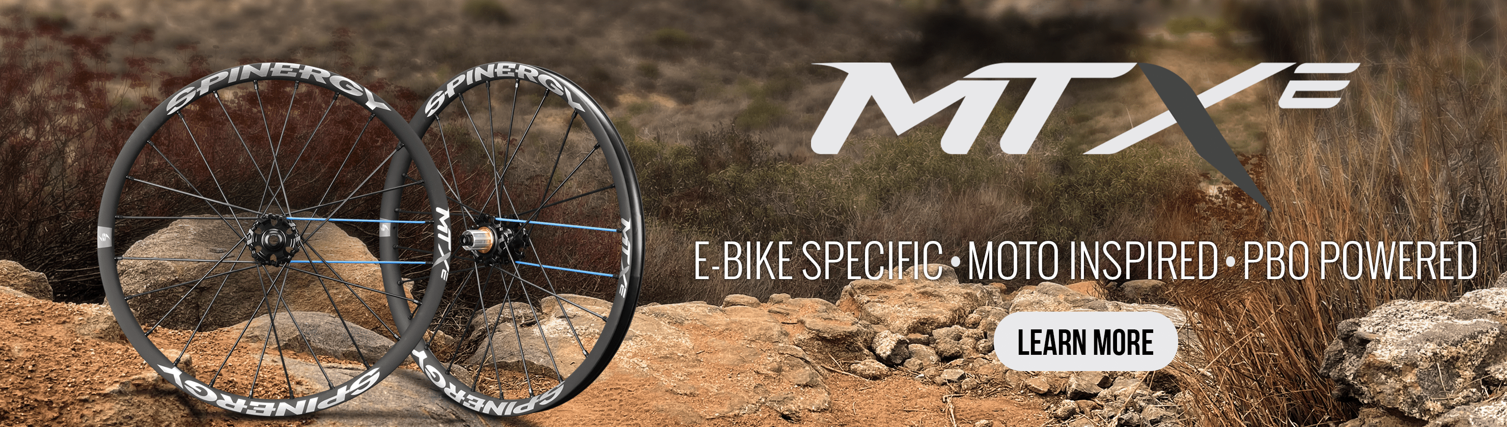 MTX-e_bicycle_landing_banner_2-min.png