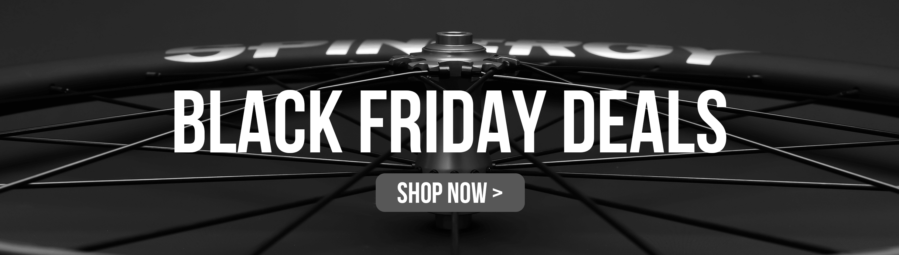 black_friday_bike_2020_LANDING-min.png