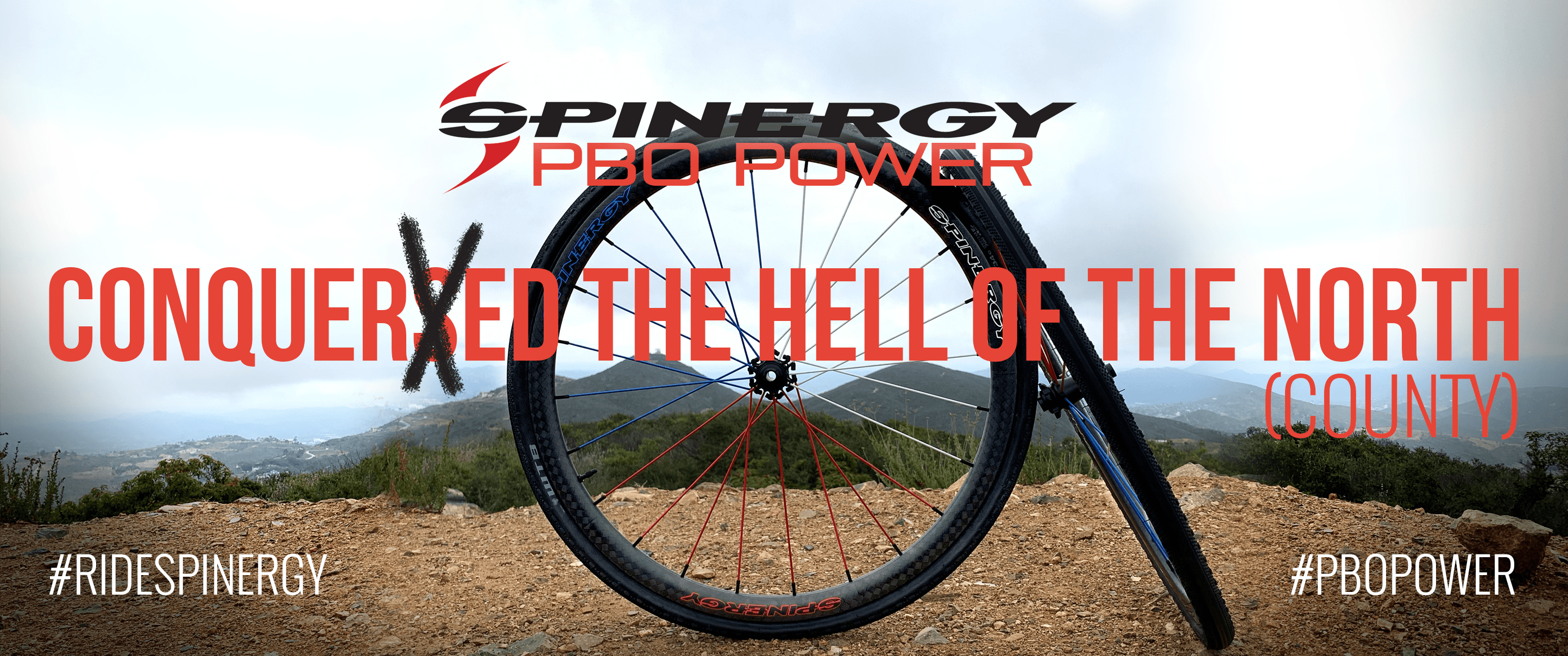 Best Gravel Wheels
