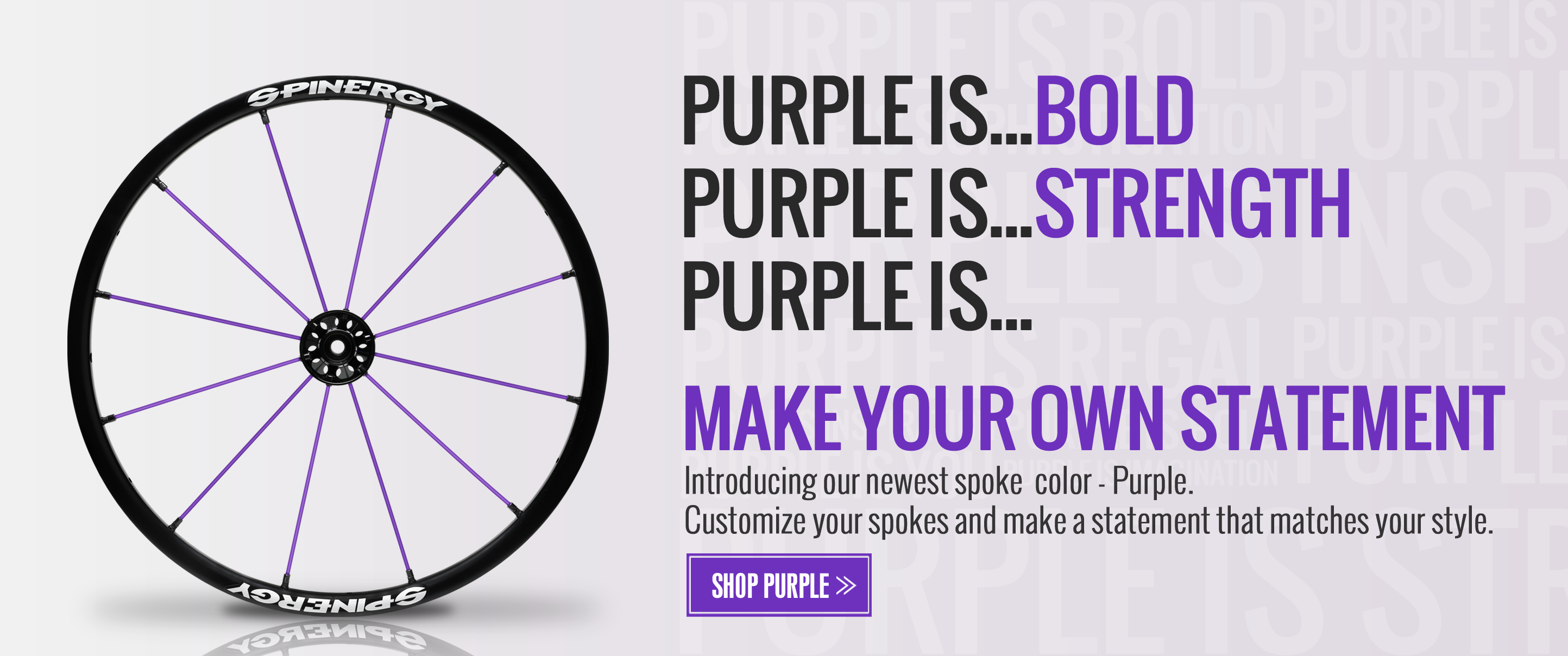 purple_home_slide.png