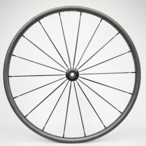 Spinergy | Faster by Design