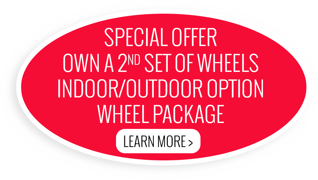 wirer_wheel_package_callout_banner.png