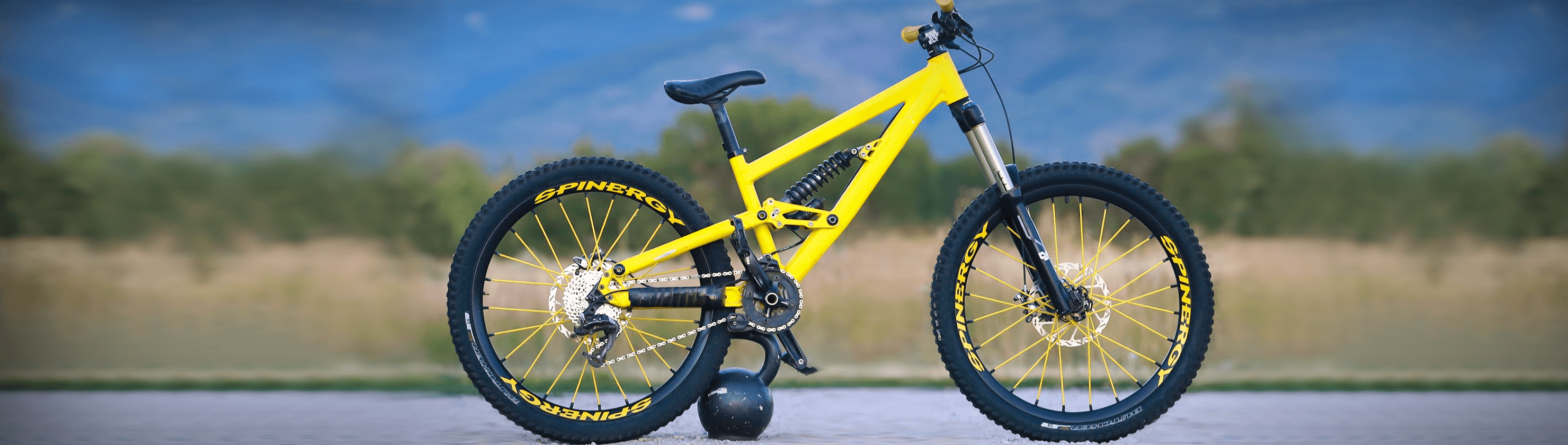yellow_bicycle_slider.png